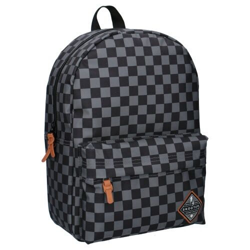 Mochila Skooter Finish
